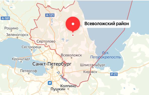 burenie-skvazhin-vsevolozhskij-rajon